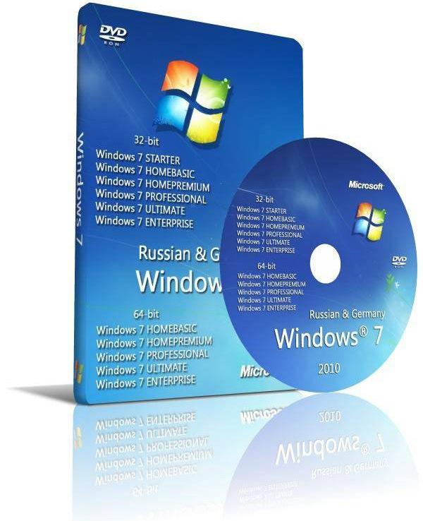 xforce keygen autocad 2007 64 bit free download